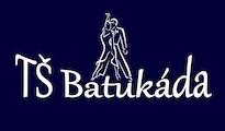 Taneční škola Batukáda