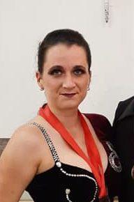 Rabelová Kamila